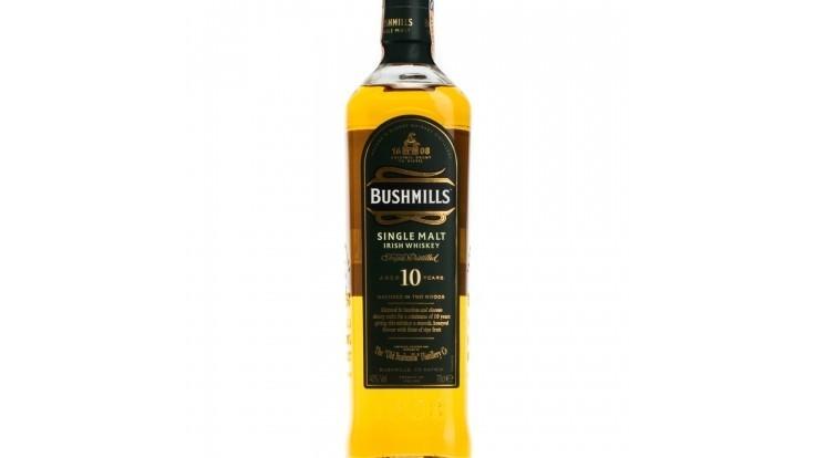 foto6-sita-whisky_7f000001-add7-c571.png