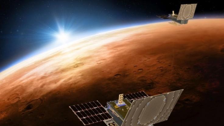 space-mars-launch-sidekicks-50664-e539f3f15cc14b529298cf75f39321b6_7f000001-c218-43d8.jpg