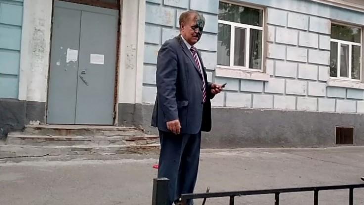 ukrajina_7f000001-f848-aa87.jpg