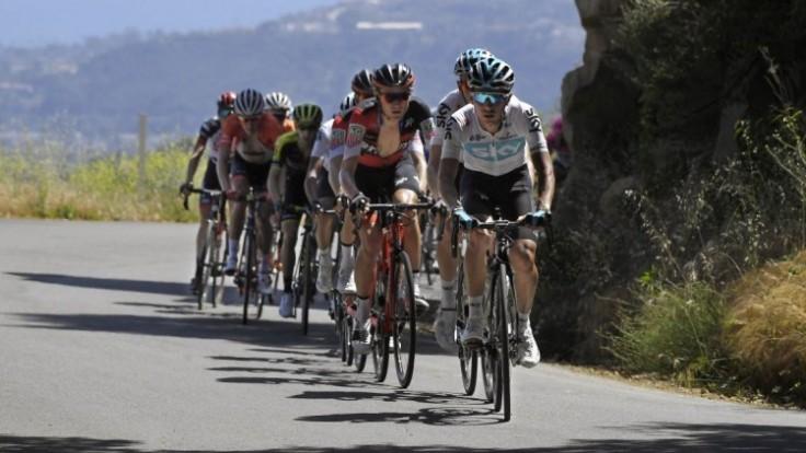 tour-of-california-cycling-74912-4ee3774435054925b1effb179e928266_7f000001-936e-120a.jpg
