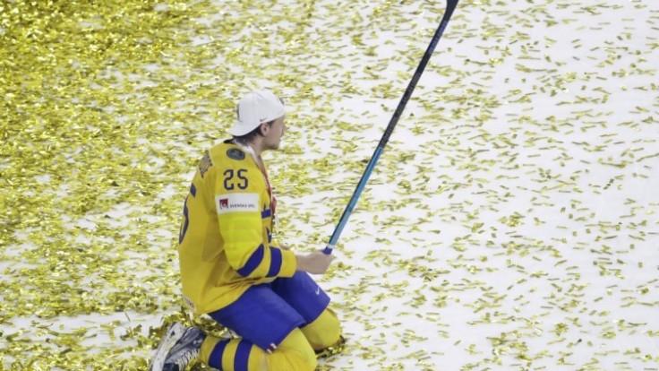 sweden_7f000001-ae2d-5830.jpg