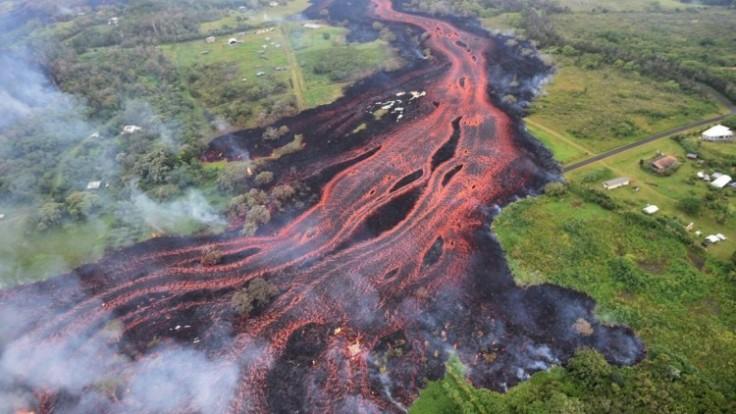 aptopix-hawaii-volcano-27021-2b8f4d7a825f4a088394726494dca1f9_7f000001-dcec-b6f5.jpg