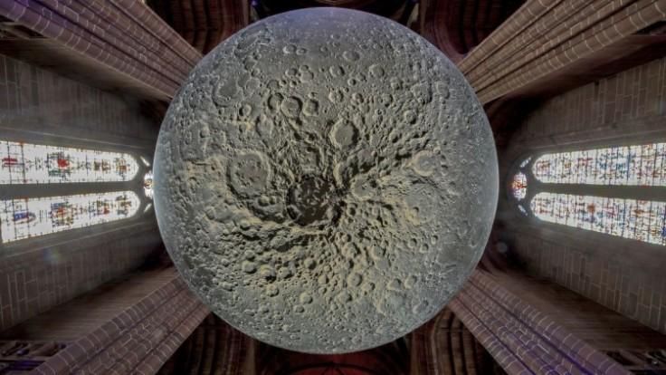 mesiac-katedrala-1140px-sitaap_7f000001-38e9-9488.jpg