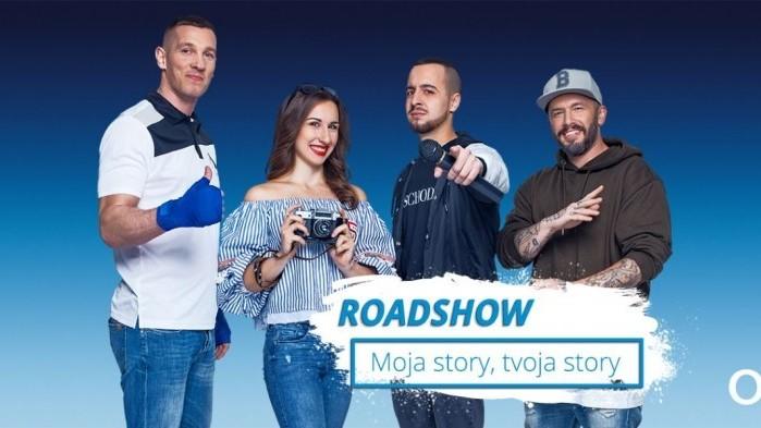 roadshow_7f000001-db7a-2b9b.jpg