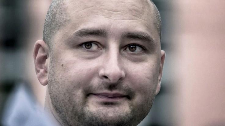 ukraine-journalist-killed-24094-fdb589d2f58e4f13abca33a48d07d569_7f000001-cc71-ed46.jpg