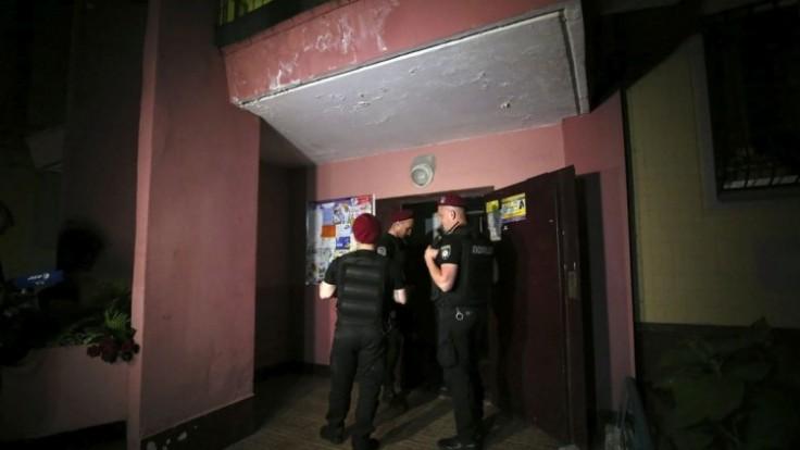 ukraine-jornalist-killed-45785-c3f86ce03af340c8b076fd7b29883f20_7f000001-d56f-1b32.jpg