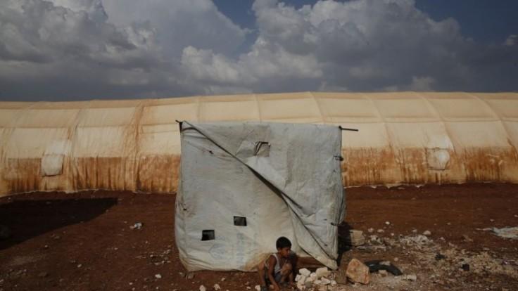 syria_7f000001-4340-4364.jpg