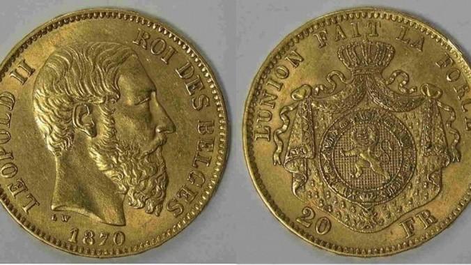 mince-1140-px_7f000001-6b30-f695.jpg