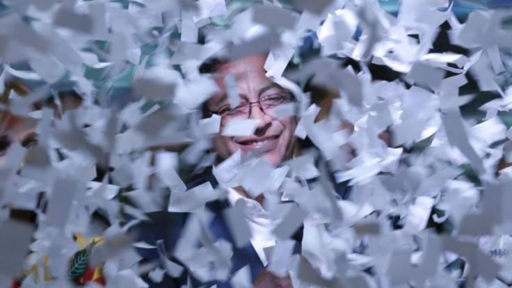 aptopix-colombia-presidential-election-73436-1056c002e5324596a9753883ad416c8a_7f000001-035b-97dc.jpg
