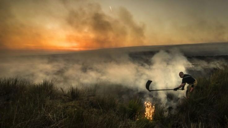 britain-wildfire-53417-e1fdb3e6c141469a94d924e56b87f6d8_7f000001-2231-2555.jpg