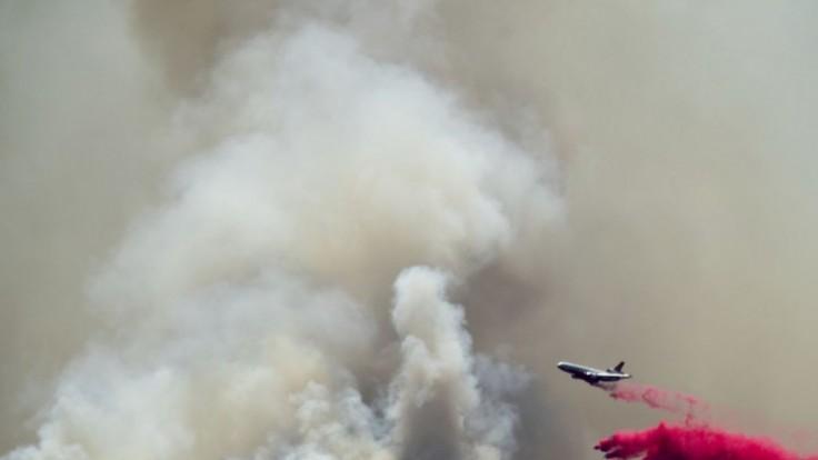california-wildfires-53109-7625280009ef45e5a835532cd12e10a7_7f000001-1b8b-0301.jpg