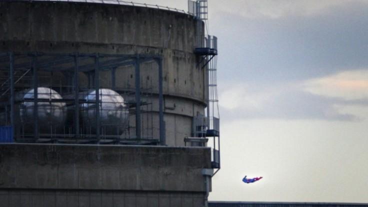 france-nuclear-drone-39327-1b57969a27fe4a99955efd29b5bb4298-1_7f000001-70dd-bfb6.jpg