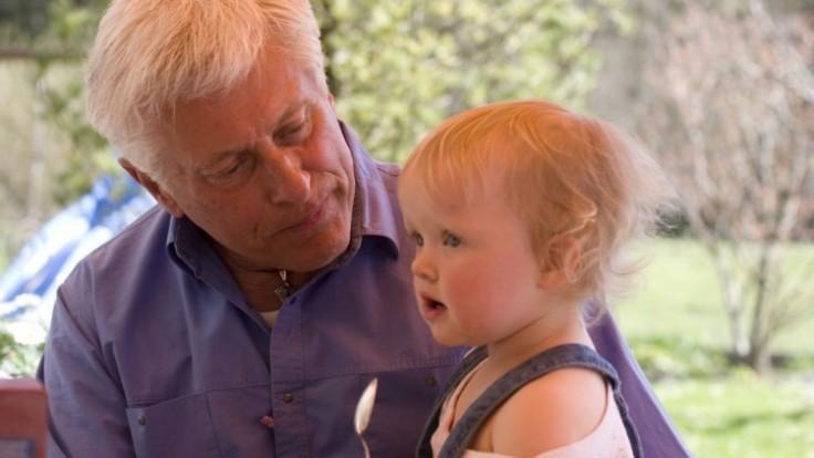 stary-otec-rodina-dieta-1140px-ctk_7f000001-687b-6503.jpg