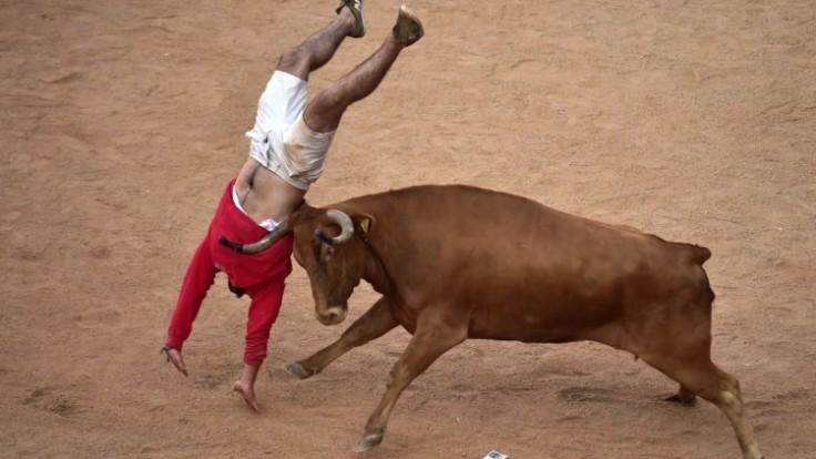 spain-running-of-the-bulls-38386-a26a446bc9fa4813875f26ebd0514960_7f000001-fb26-c665.jpg