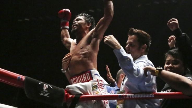 malaysia-boxing-matthysse-pacquiao-87566-aade885001894967b539b4a7015eb7f0_7f000001-e493-5b25.jpg