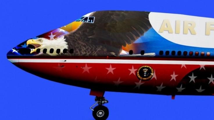 air-force-one-trump-lietadlo-usa-1140-px_7f000001-f444-8f76.jpg
