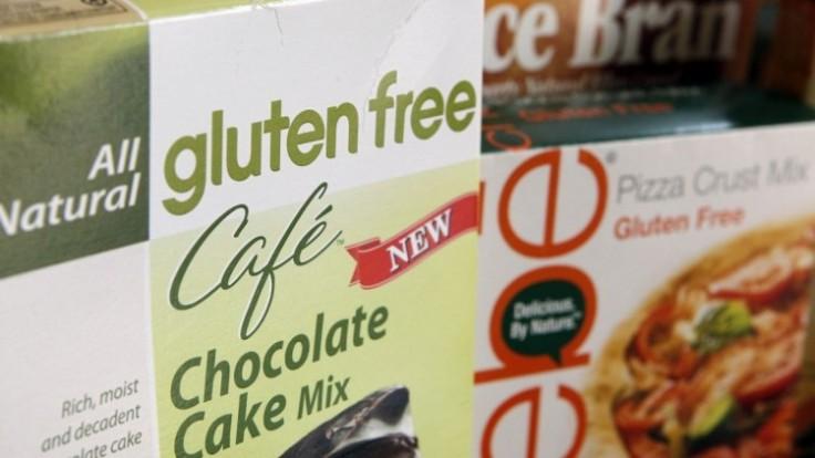 gluten-free_7f000001-a42e-3b24.jpg