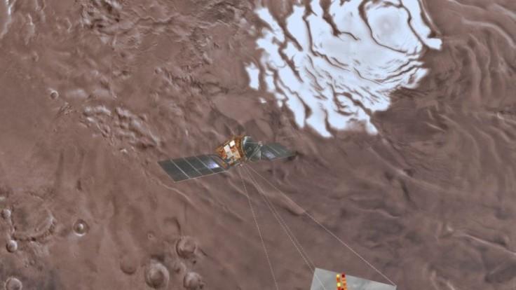space-mars-water-reservoir-53982-9f585ff9ca6e4b68b8cfb30c396d77ce_7f000001-a507-76a6.jpg