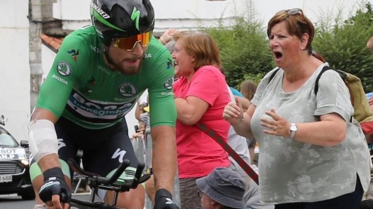 france-cycling-tour-de-france-13853-5b08b84948704ff2a5c0b8a132658430_7f000001-7b69-4df4.jpg