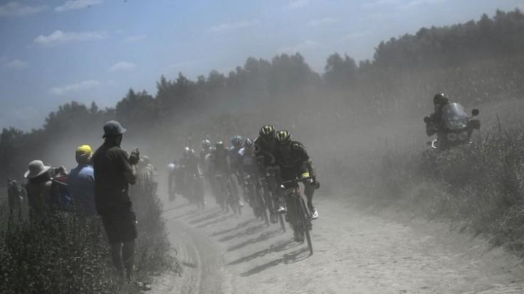 france-cycling-tour-de-france-99908-c3b46717ed4d49caa49264df83caa1f2_7f000001-f4f1-9bf5.jpg