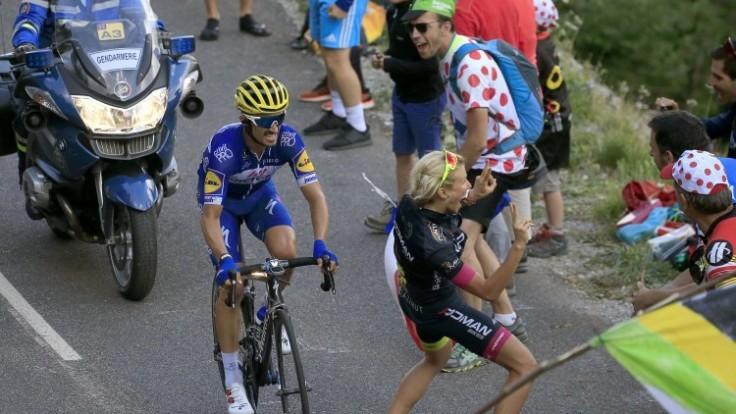 france-cycling-tour-de-france-40328-08b23f7a58a6442d8b91e2f7398a8459_7f000001-f5d8-7309.jpg