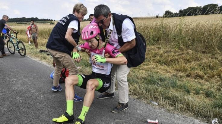 france-cycling-tour-de-france-35360-d16eb14a00ca403ea8fac9fa00d0a53f_7f000001-f745-830d.jpg