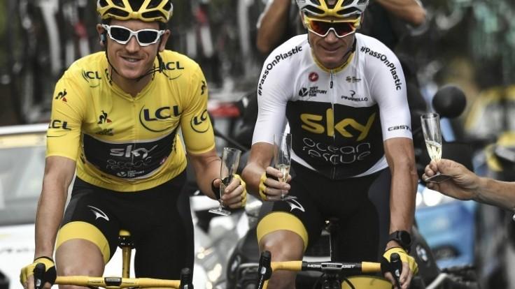 france-cycling-tour-de-france-33776-2d5ef52f58e44e18861e370a9f4ef565_7f000001-f917-ec5f.jpg