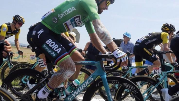 france-cycling-tour-de-france-59183-61e77ac6e1d44e85bc71b317db8add3a_7f000001-425f-5175.jpg