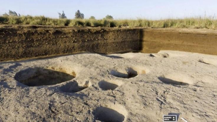 egypt-antiquities-60867-87db1d9c333c42a7abcb596dfaa75aff_7f000001-15da-0185.jpg
