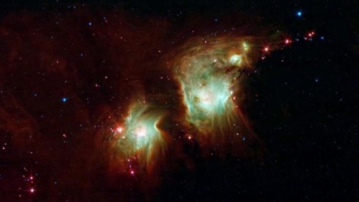 galaxy_7f000001-9f9e-8115.jpg