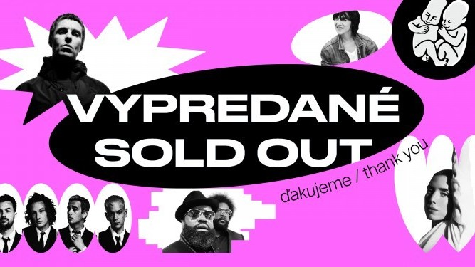 fb-post-soldout-2_ac1100ae-febe-f0a8.png