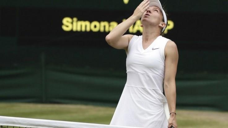 britain-wimbledon-tennis-96582-27a96b7b3db744c892a615ba2513e99a_ac1100ae-ee84-1494.jpg