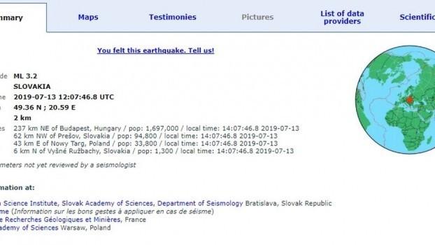 zemetrasenie1_ac1100ae-f365-309a.jpg