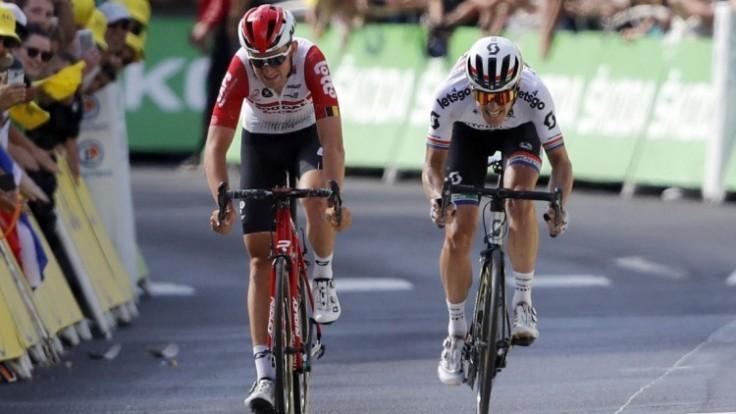 france-cycling-tour-de-france-29624-6f612b6e7fa74d369c607449bc4cbab5_ac1100ae-52dc-ca6c.jpg