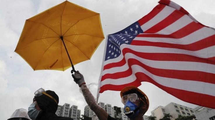 aptopix-hong-kong-protests-33267-255b9f5fd9674dc8aac23601e7371f84_ac1100ae-84f6-d3be.jpg