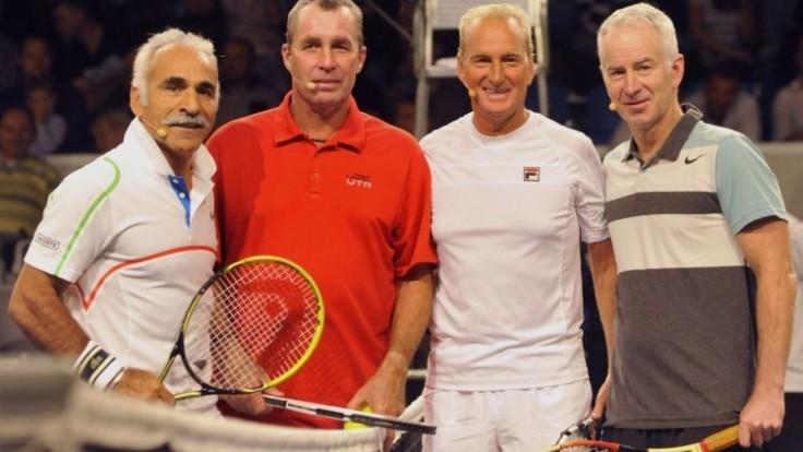 tenis-17_ac1100ae-6723-59d8.jpg