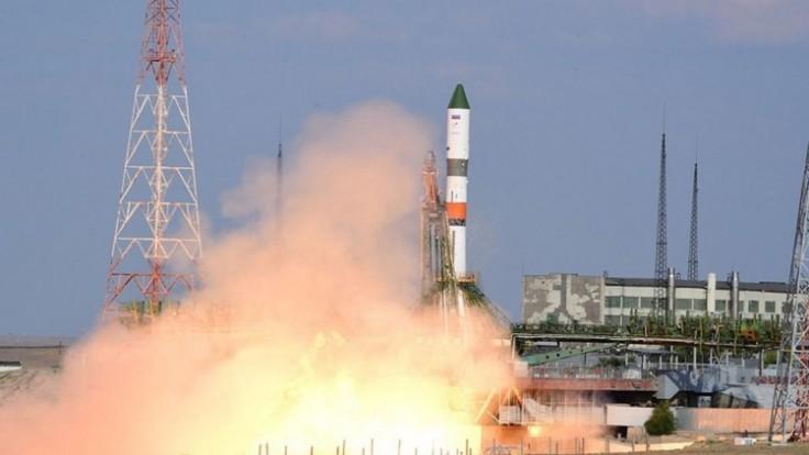 russia-space-telescope-39198-d4d8ed9f80944122bb7e80d22f6187eb_ac1100ae-d60f-2d72.jpg