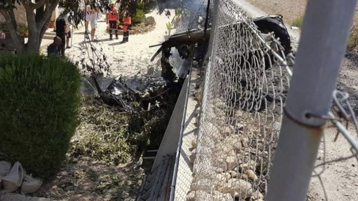 spain-aircraft-crash-37065-6e635d661a5f482d9f8ea500ab1eca03_ac1100ae-bf35-d6db.jpg