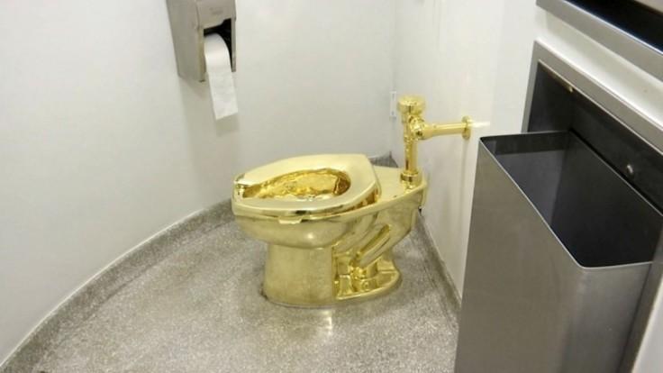 britain-gold-toilet-theft-45443-97dc739d83f54e5c89a48a60bf323c59_ac1100ae-e7dd-6da8.jpg