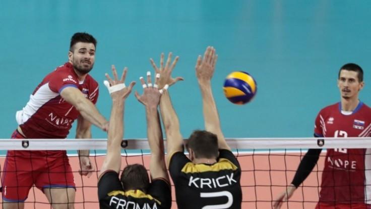 belgium-volleyball-germany-slovakia-33339-e2044d4a7c1f40d9a15ee2c8a376f18f_ac1100ae-7b18-6728.jpg