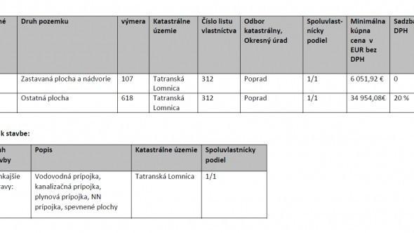 tatranska-kotlina-12_ac1100ae-c612-8c3a.png