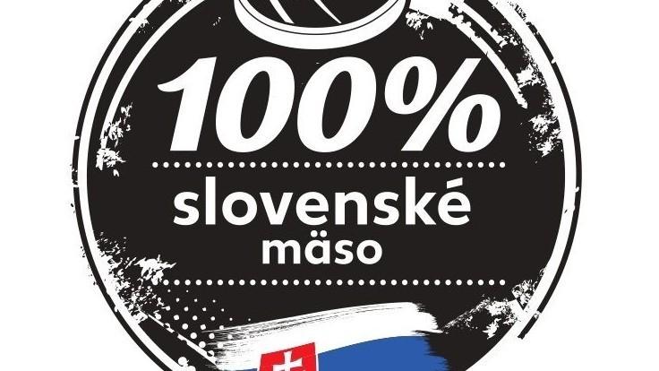 maso-100-logo-kruh-page-0001-002_ac1100ae-edde-d3b5.jpg