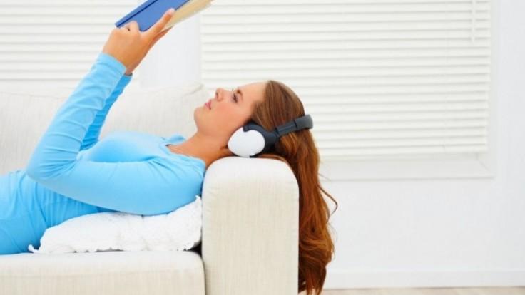sluchadla-relax-ucenie-gauc-zena-1140px-ctk_ac1100ae-df72-d00b.jpg