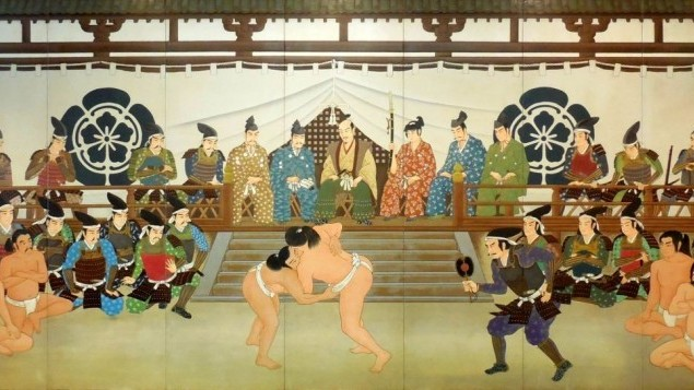 obrazok-oda-nobunaga_ac1100ae-ad2f-3e57.jpg