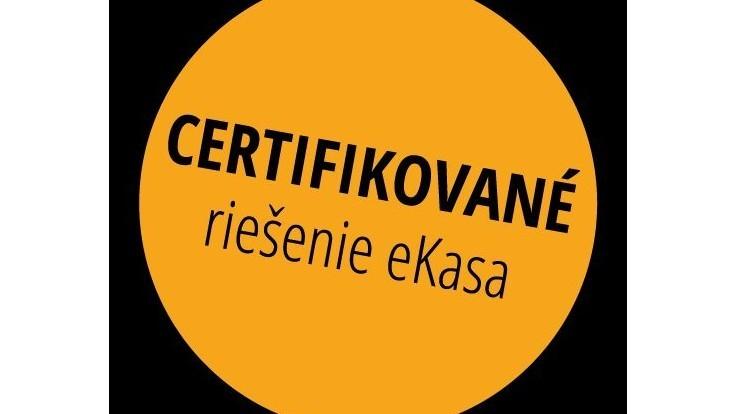ekas-certif_ac1100ae-918a-ae16.jpg