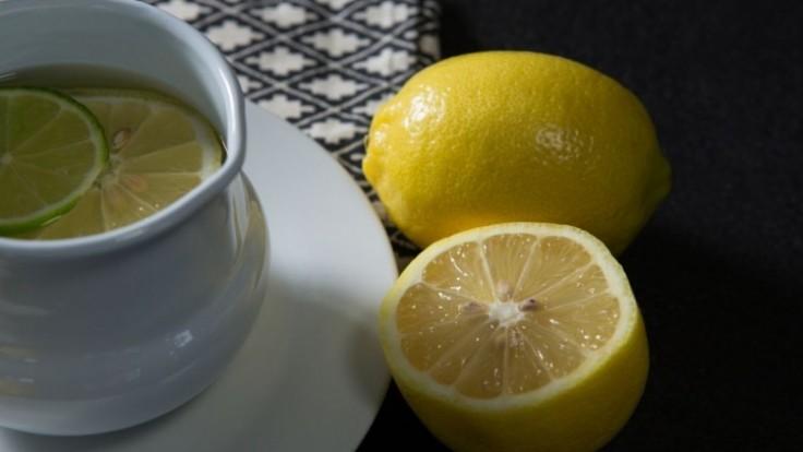 citron-caj-1140px-ctk_ac1100ae-d0fc-2135.jpg