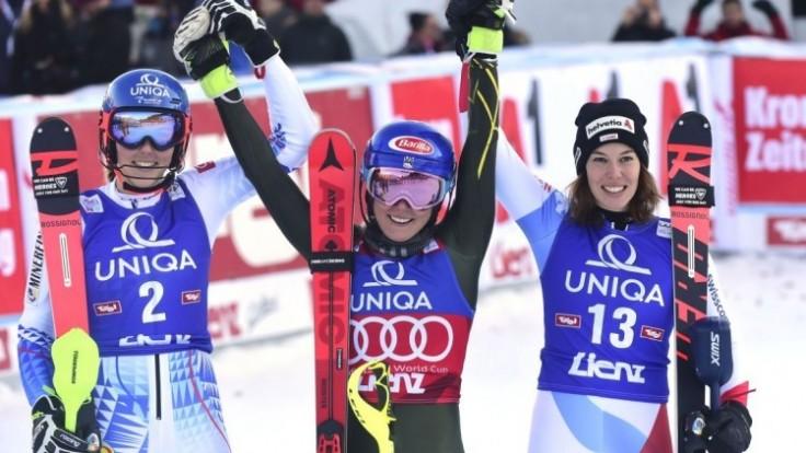 austria-alpine-skiing-world-cup-33098-fb57cd52bcf54136a89ee90949cdf974_ac1100ae-aabb-b4a0.jpg