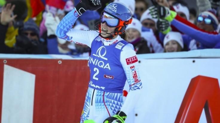 austria-alpine-skiing-world-cup-96800-de8d6002e7dc4555b96dbfbba0f42c1d_ac1100ae-aaef-e71d.jpg