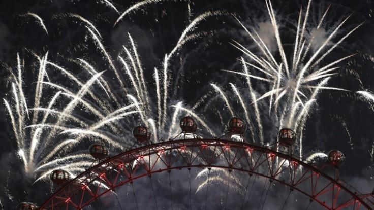 britain-new-year-82871-266435526455409fb1d932a2470914cb_ac1100ae-4bd0-e820.jpg