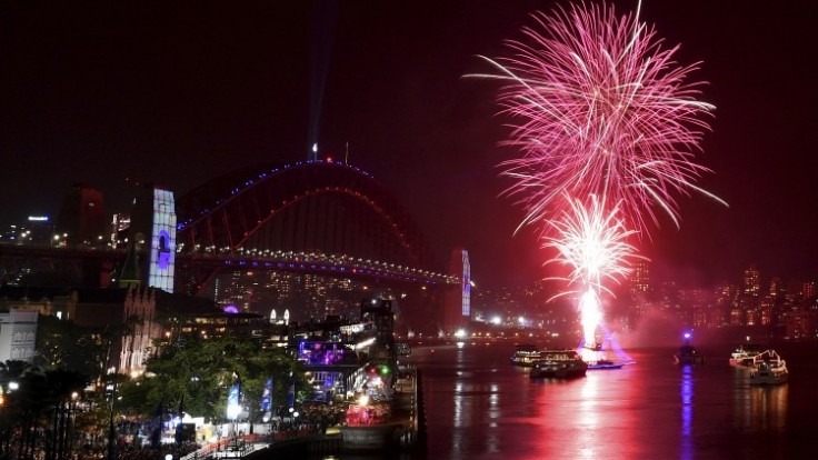 australia-new-year-38389-6d34a398cd504d79ad4afa1687bf9367_ac1100ae-4c13-6221.jpg